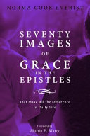Seventy Images of Grace in the Epistles