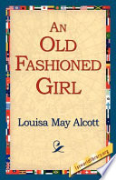 An Old Fashioned Girl image