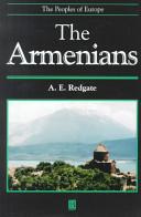 The Armenians banner backdrop