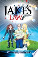 Jake S Law