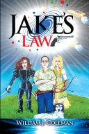 Pdf Jake's Law