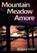 Mountain Meadow Amore [Pdf/ePub] eBook