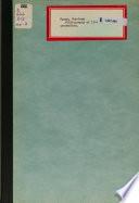 Bibliography Series