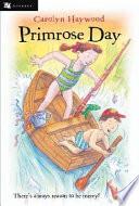 Women Of Primrose Square [Pdf/ePub] eBook