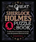 Great Sherlock Holmes Puzzle Book