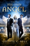 Angel  Private Eye The Complete Series