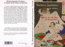 Histoires japonaises de moines, de maîtres du Yin-Yang et de guerriers Pdf/ePub eBook