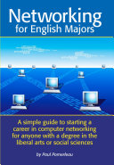 Networking for English Majors