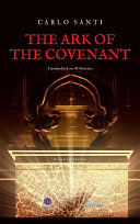 The Ark Of The Covenant Pdf/ePub eBook