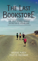 Pdf The Last Bookstore: The Only Defense Against Extinction is Knowledge