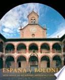 España y Bolonia