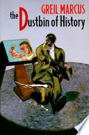 The Dustbin of History Book