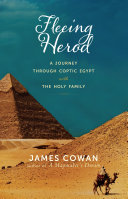 Fleeing Herod