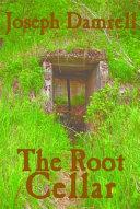 The Root Cellar Book PDF