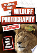 Beginners Guide to Wildlife Photography Book PDF
