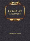 Flemish Life
