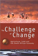 The Challenge of Change Book