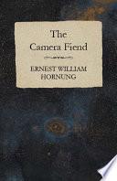 Download The Camera Fiend Pdf