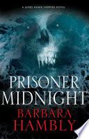 Prisoner of Midnight