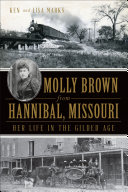 Pdf Molly Brown from Hannibal, Missouri