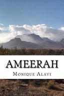 Ameerah ebook
