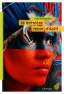 Pdf La dernière reine d'Ayiti Telecharger