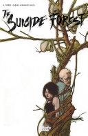 The Suicide Forest #4 Pdf/ePub eBook