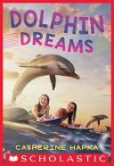 Pdf Dolphin Dreams Telecharger