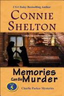 Memories Can Be Murder [Pdf/ePub] eBook