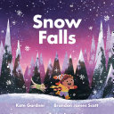 Snow Falls [Pdf/ePub] eBook