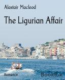 The Ligurian Affair Pdf/ePub eBook