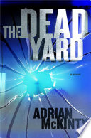 The Dead Yard Book
