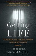 Getting Life [Pdf/ePub] eBook