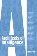 Pdf Architects of Intelligence Telecharger