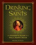 Drinking with the Saints [Pdf/ePub] eBook