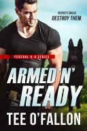 Pdf Armed 'N' Ready
