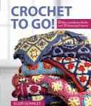 Crochet to Go