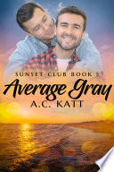 Average Gray