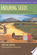 Enduring Seeds Book