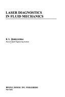 Laser Diagnostics in Fluid Mechanics