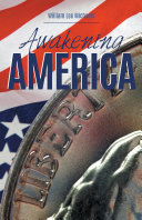 Awakening America [Pdf/ePub] eBook