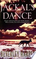 Jackal s Dance