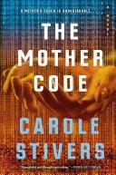 The Mother Code Pdf/ePub eBook