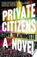Private Citizens Book PDF