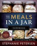 The Meals in a Jar Handbook