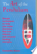 The Art Of The Pendulum
