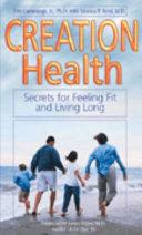 Creation Health