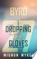 27  Dropping the Gloves