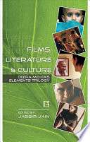 Films, Literature, and Culture