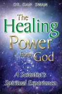 The Healing Power from God